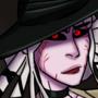 Lady Salem.