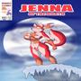 Jenna Fake Cover