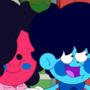 Holy Crap Lois! It's FunnyBoi & Laura!
