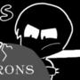 FilmBudds Teaser - Morons of the Dead