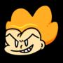 Pico clicker head