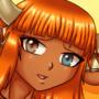 Commission: Chizuru