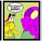 Stoner Page 3