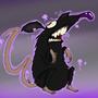 Poison Rat by ArturDiPe