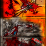 page 10, Lethally Evil by DarkVisionComics