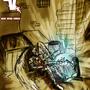 Sniper Ov Goth ally by DarkVisionComics