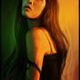 Colors by Artofinca