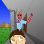 devil by bigloc