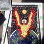 phoenix bidness by swaenK
