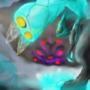 Enter: Kyurem and Giratina