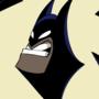 Batfaces