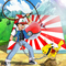 I Love Pokemon d:D