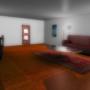Second room shot