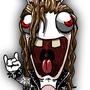 Hard Rock Rabbid