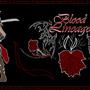 BloodLineage PSP BG
