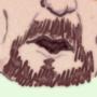 Hilarious Walter White + bonus doodle (NEW SHOW???)