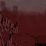 Ashtoreth Stage Background