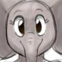 Dummythicc: Elephant