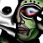 phantom of the tweens zj