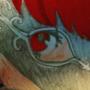 Kasumi / Sumire (Persona 5)