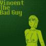 GameBoy(girl?) Practice