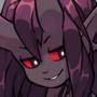 demon grl again