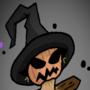 Scrowraith