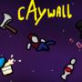 cAywall