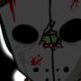 CANNOT KILL CLOWN