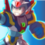 4th Armor X Redraw