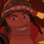 TF2 Soldier 2021