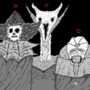 The Celestial Messengers
