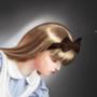 Figure Study, Alice