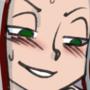 [Spenji/Devinsaurus DarkEros Comm] Atsuko's Girls