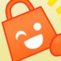 eShop Bag