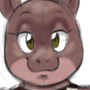 Dummythicc: Hippopotamus
