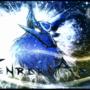 Fenrir Art New Banner