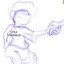Picochoose Sketch Vers