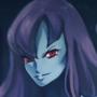 Blue Dvalinn (2021)