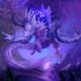 Roar from the Void