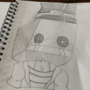 Can't stop crying ( castle Crashers battle block theater)
