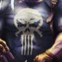 Punisher: Angel of Death