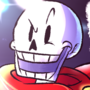 Papyrus want's to Challenge You!