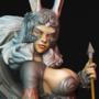 Fran - Final Fantasy