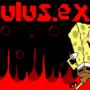 Bibulus.exe
