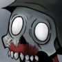 Nazi Zombie (remake)