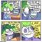 The Email Joker