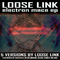 Loose Link - Electron Mace EP