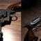 Revlovers 3D Render