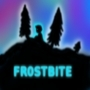 frost_silhouette by DJ-Fr0stbite